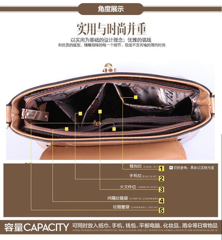 shoulder bag (14)
