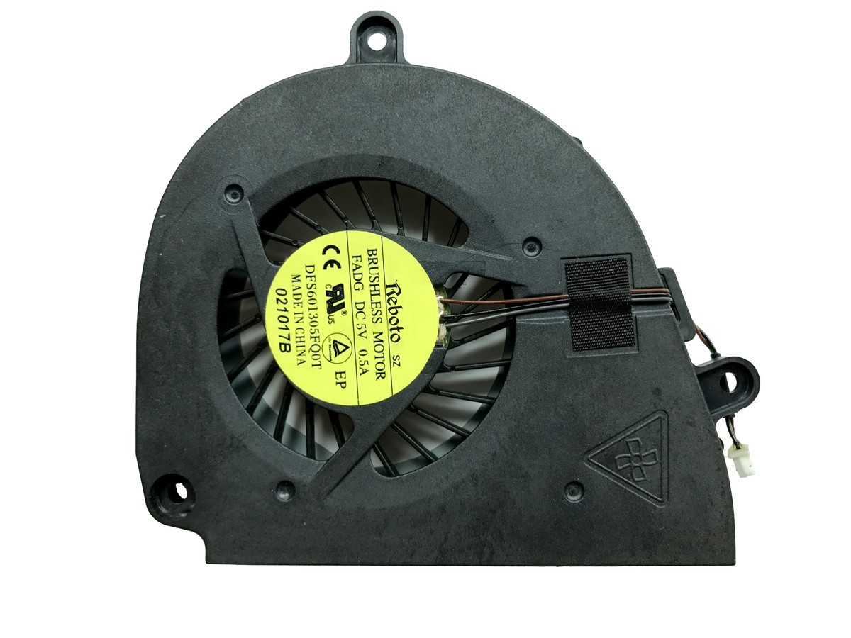Original Brand new CPU COOLING FAN FOR ACER ASPIRE 5750 5755 5350 5750G 5755G V3-571G V3-571 E1-531G E1-571 cooling fan new original lcd cover bezel for acer aspire v3 551 v3 571 v3 551g v3 571g lcd cover and front bezel ap0n7000c00 ap0n7000810