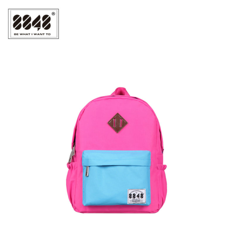 Stylish Kids Backpacks | Os Backpacks
