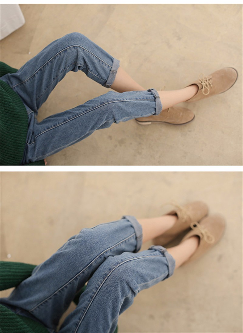 jeans women 08