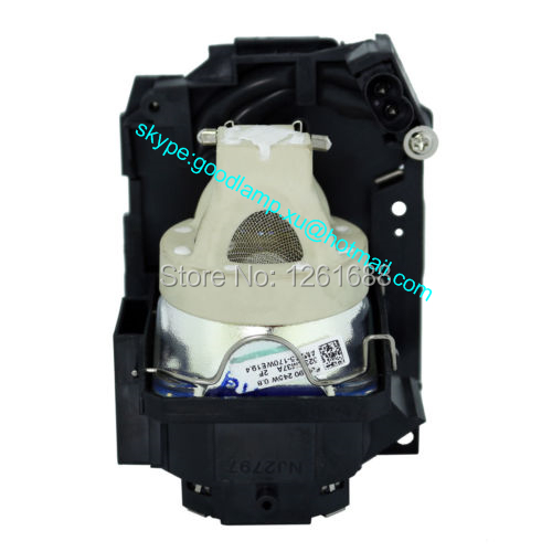 UHP245/170W  Original projector lamp with housing DT01411 for Hitachi CP-AW3019WNM/CP-AW312WN/CP-AX3003 original projector lamp for hitachi cp hx1098 with housing