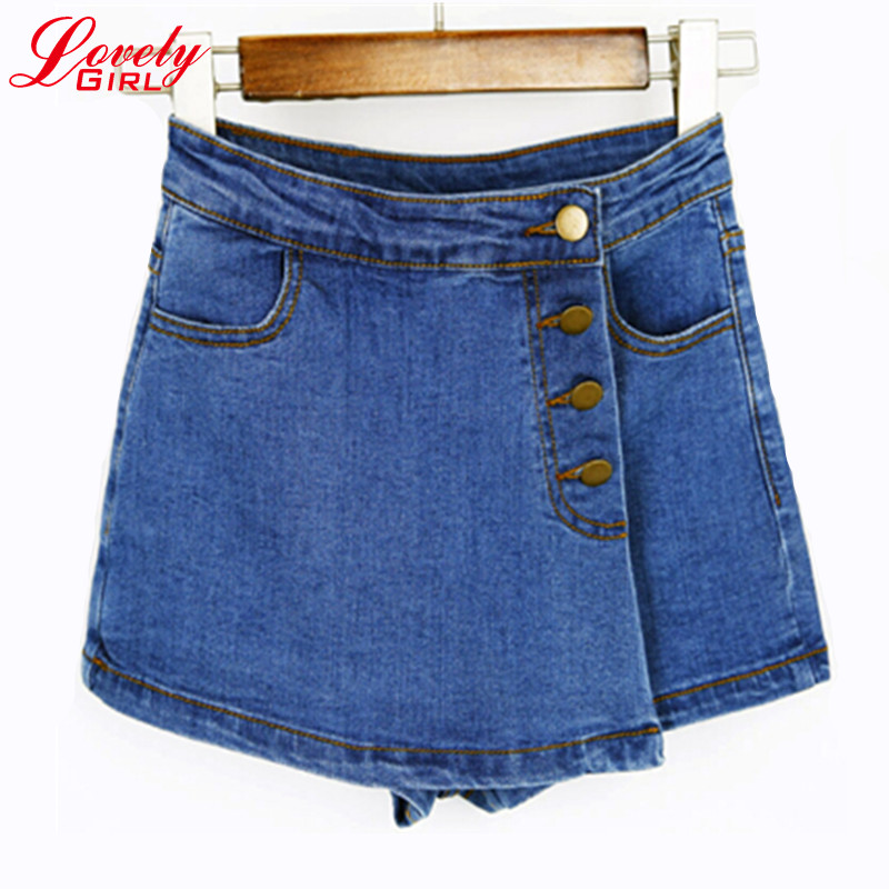 Find great deals on eBay for womens denim skorts. Shop with confidence.