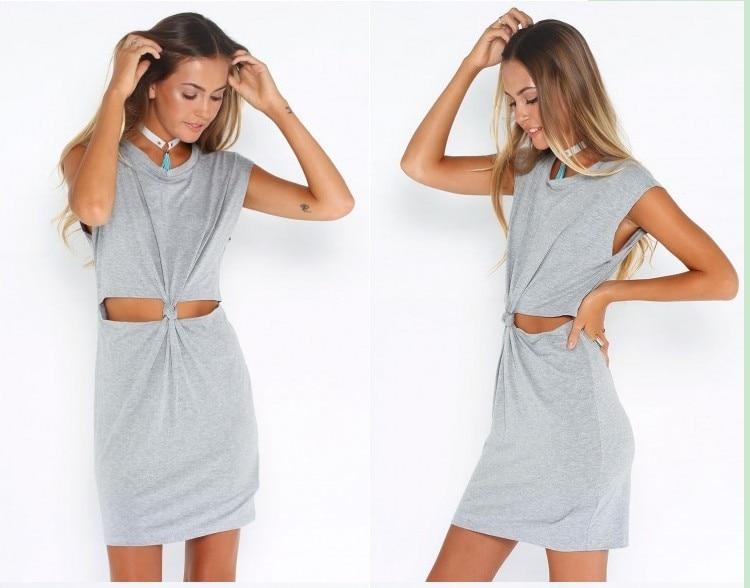 Nice cheap spring dresses