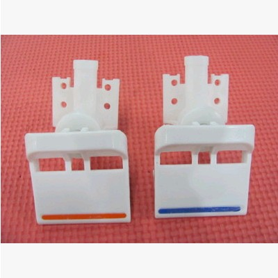 Covers styrofoam faucet outdoor