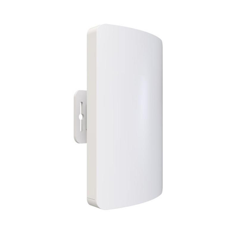 New Hot Wireless Wifi Bridge 5.8G Access Point CPE Router Extender Bridge
