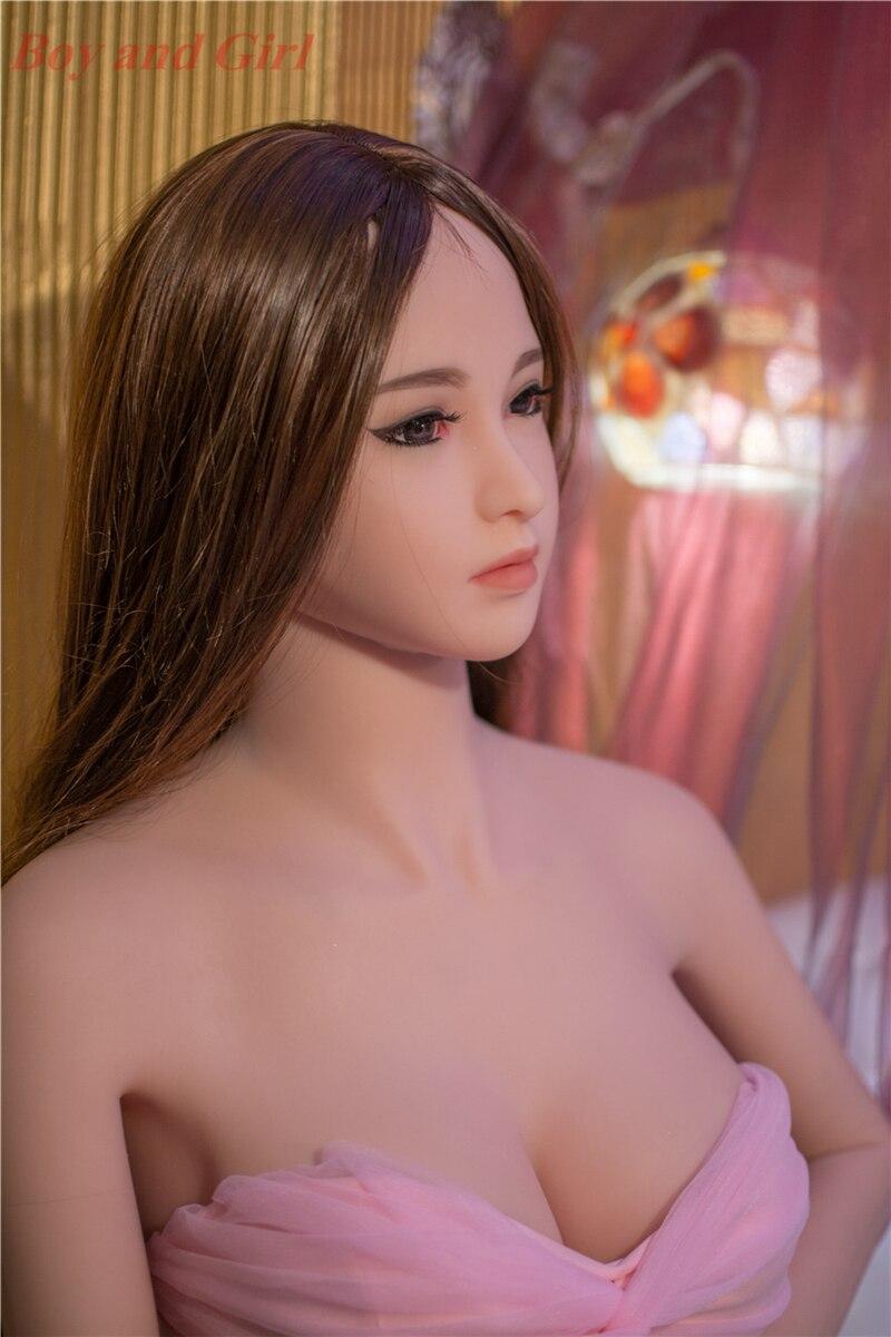 Секс фильмы с искусственными куклами фото 752-211