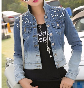 2015-fashion-autumn-clothes-short-gradient-denim-jacket-women-jean-jacket-casual-beading-outerwear-jackets-slim (4)