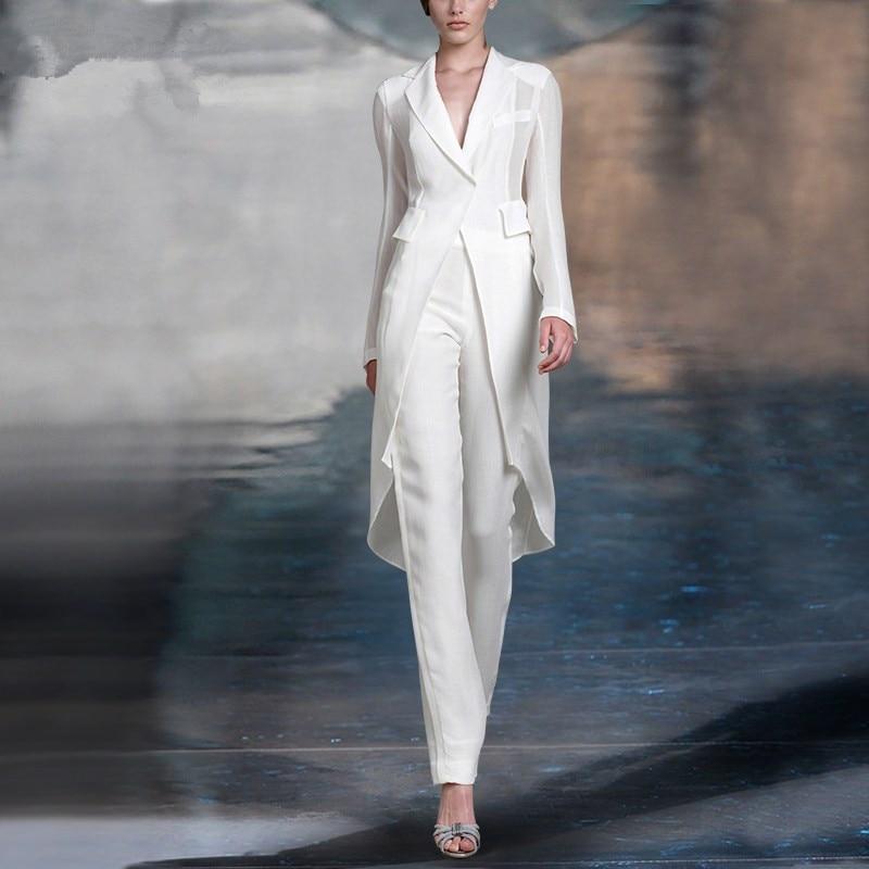 10womens business suit