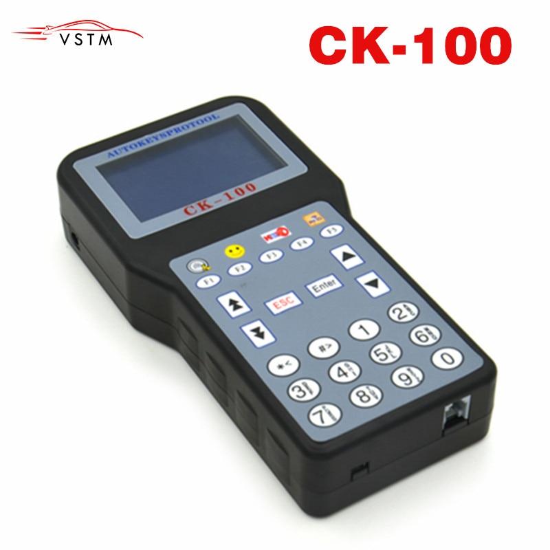 オートキープログラマー CK100 なしトークンリミテッド CK 100 キーメーカー V99.99 最新世代 Sbb CK100 サポート多くの言語  グループ上の 自動車 &バイク からの 自動キープログラマ の中 1