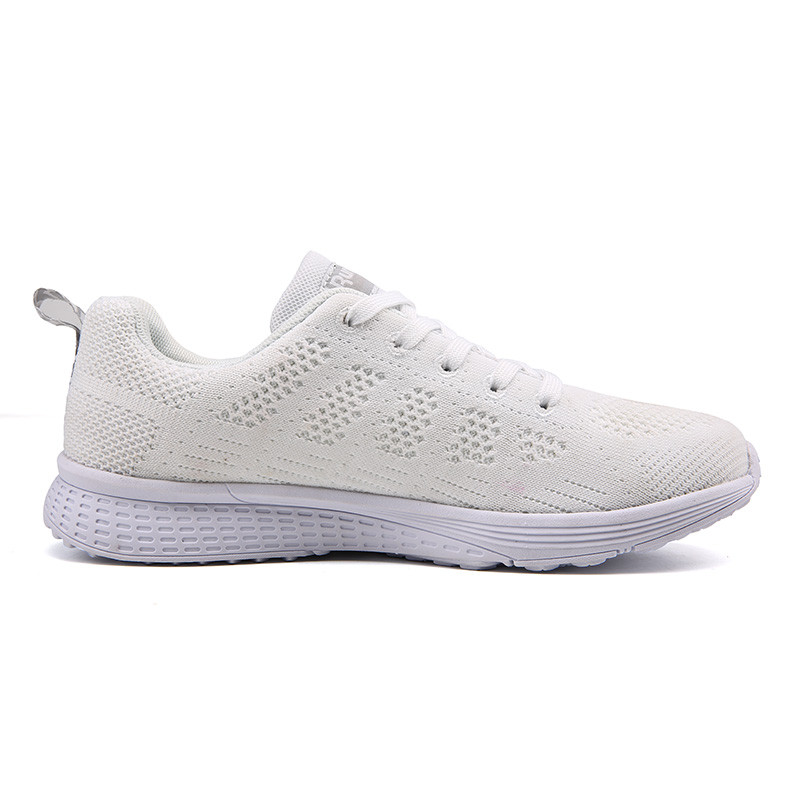 Air Cushion Original Breathable Sneakers Women Summer Springs Athletic Outdoor Sports Entertainment Shoes Women Running Shoes 22