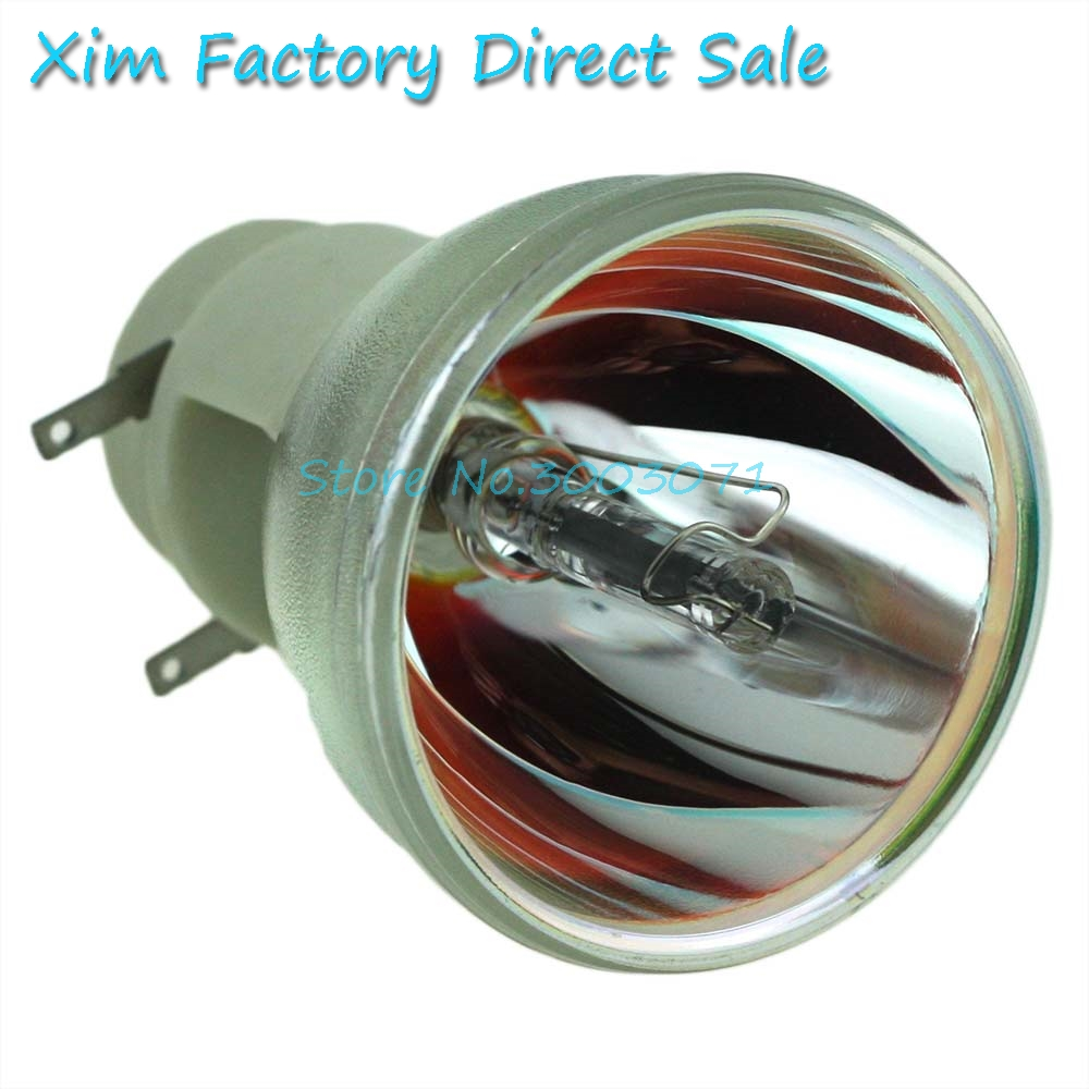 High Quality W1070 W1070 W1080 W1080ST HT1085ST HT1075 W1300 Projector Lamp Bulb P VIP 240 0 8 E20 9N for BenQ 5J J7L05 001 in Projector Bulbs from Consumer Electronics