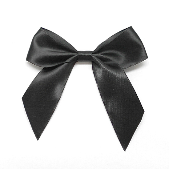 Our world-class gift bows are must haves for your shop. Order from Bags & Bows today and enjoy FREE shipping on orders of $ or more.