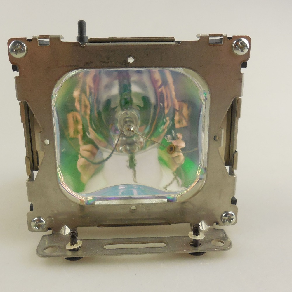 все цены на High quality Projector lamp 78-6969-8583-3 for 3M MP8625 with Japan phoenix original lamp burner онлайн