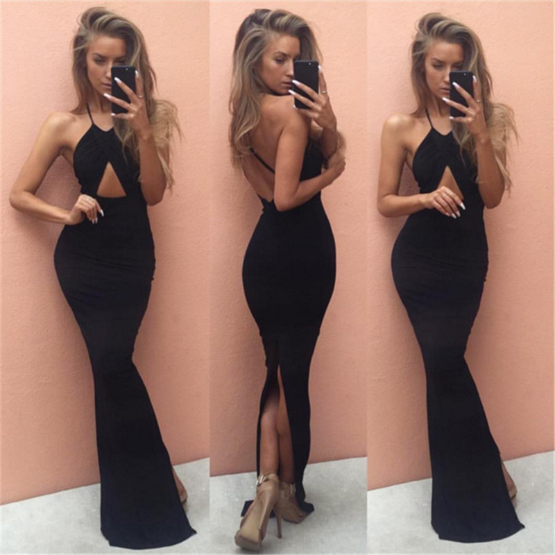 maxi dress in store babies