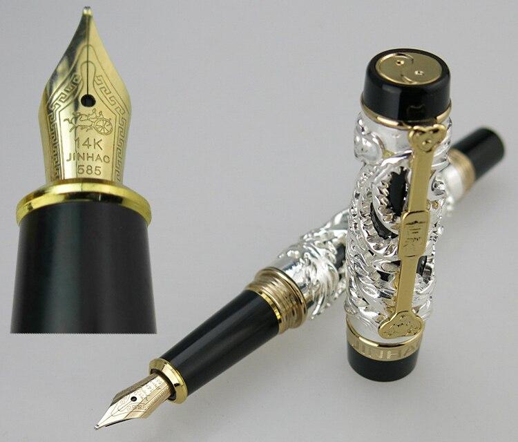stylo plume jinhao