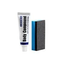 BU-Bauty Cars polishing body compound wax Paint MC308 Scratching Repair Kit Fix it pro For Auto Styling Accessories
