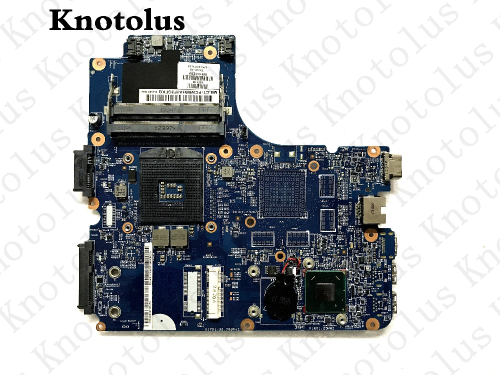 683495-001 motherboard for hp 4440s 4540s laptop motherboard ddr3 Free Shipping 100% test ok683495-001 motherboard for hp 4440s 4540s laptop motherboard ddr3 Free Shipping 100% test ok