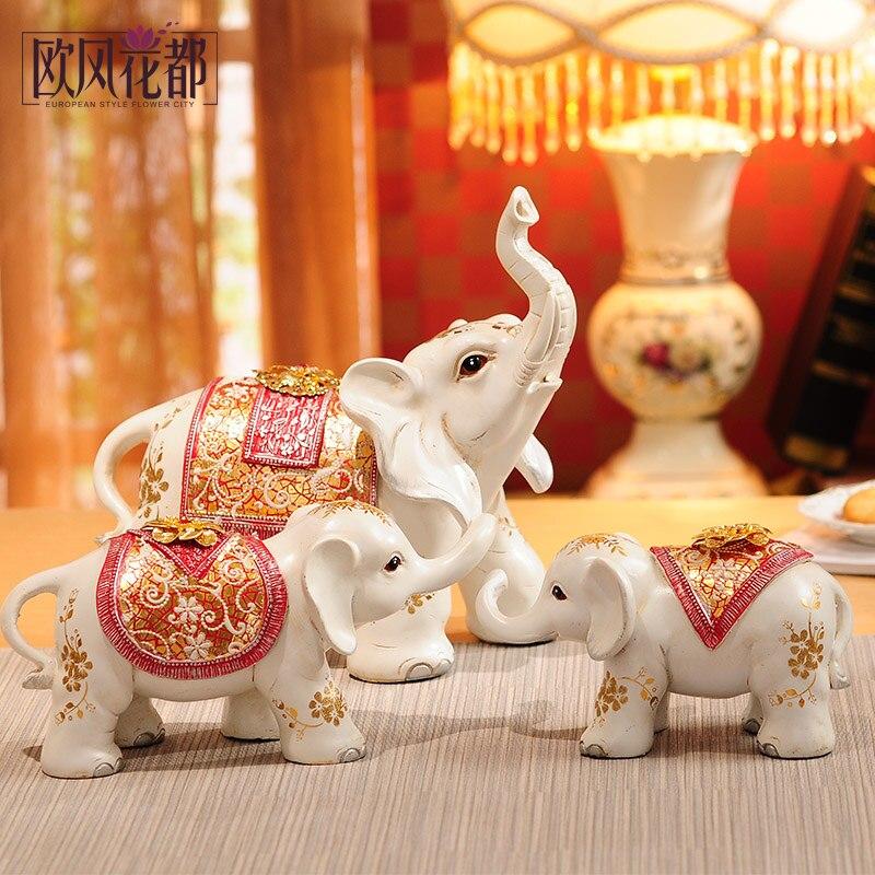 Practical Wedding Gifts: Wedding Gifts Wedding Gifts Bestie Practical New Living