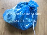 encoder-nm701nr3-600ppr-930vdc