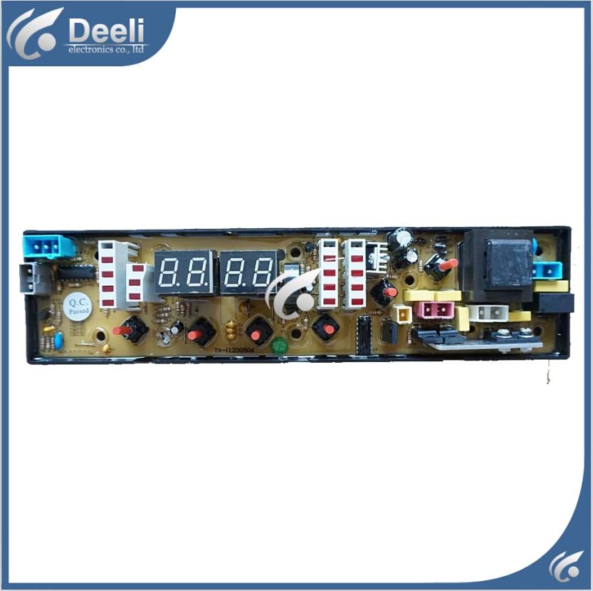 100% new Original washing machine Computer board XQB60-7216A2P XQB60-9216A2P XQB65-9216 motherboard good working