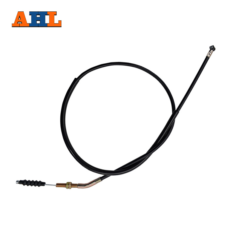 Aliexpress.com : Buy AHL Brand New Motorcycle Clutch Cable