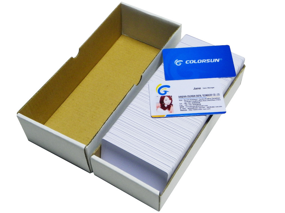 Cartes De Visite Pour Epson Imprimante Sans Puces Sur Haute Qualit Click Here To Buy Now Jet D