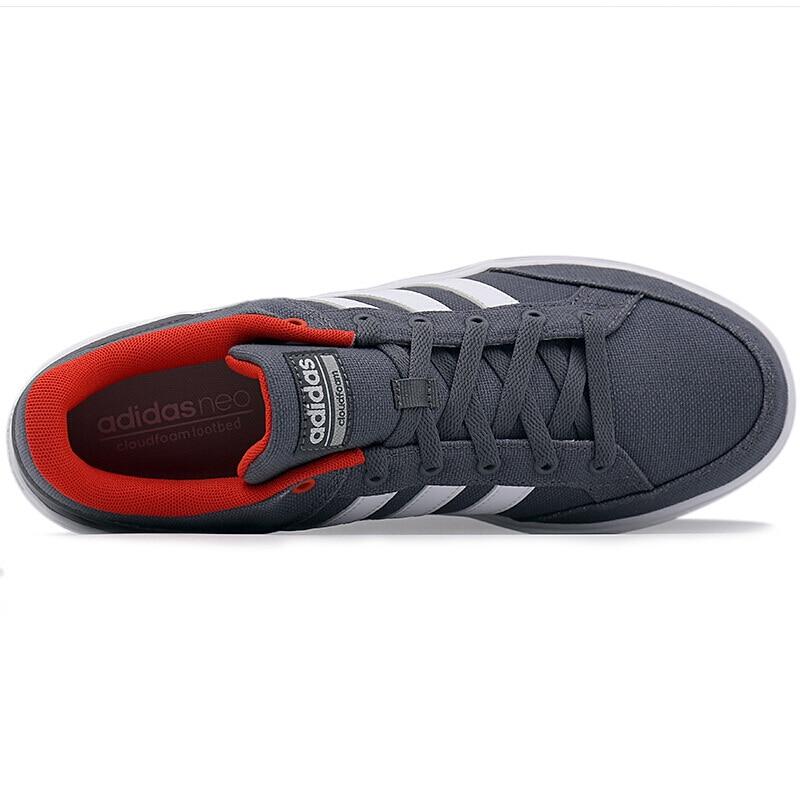 Nouveauté originale Adidas CF chaussures de Tennis pour hommes - 4