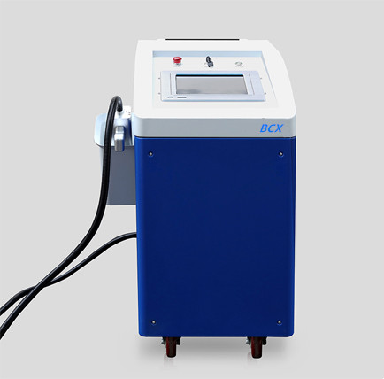 Factory-Price-Metal-Rust-Removal-100W-Laser