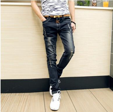 Online Get Cheap Cheap Good Quality Jeans -Aliexpress.com ...