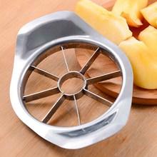 Stainless Steel Fruit & Vegetable Slicer Slicer