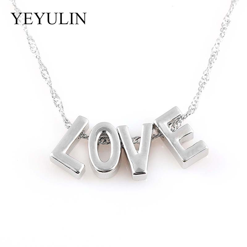 Aliexpress Com Buy Home Utility Gift Birthday Gift Girlfriend Gifts Diy From Reliable Gift Diy: Aliexpress.com : Buy 2pcs A Z 10*5mm Alphabet Letter