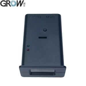 Image 4 - Grandir GM66 nouvelle conception 1D 2D lecteur de Code à barres lecteur de Code à barres Module de lecteur de Code QR