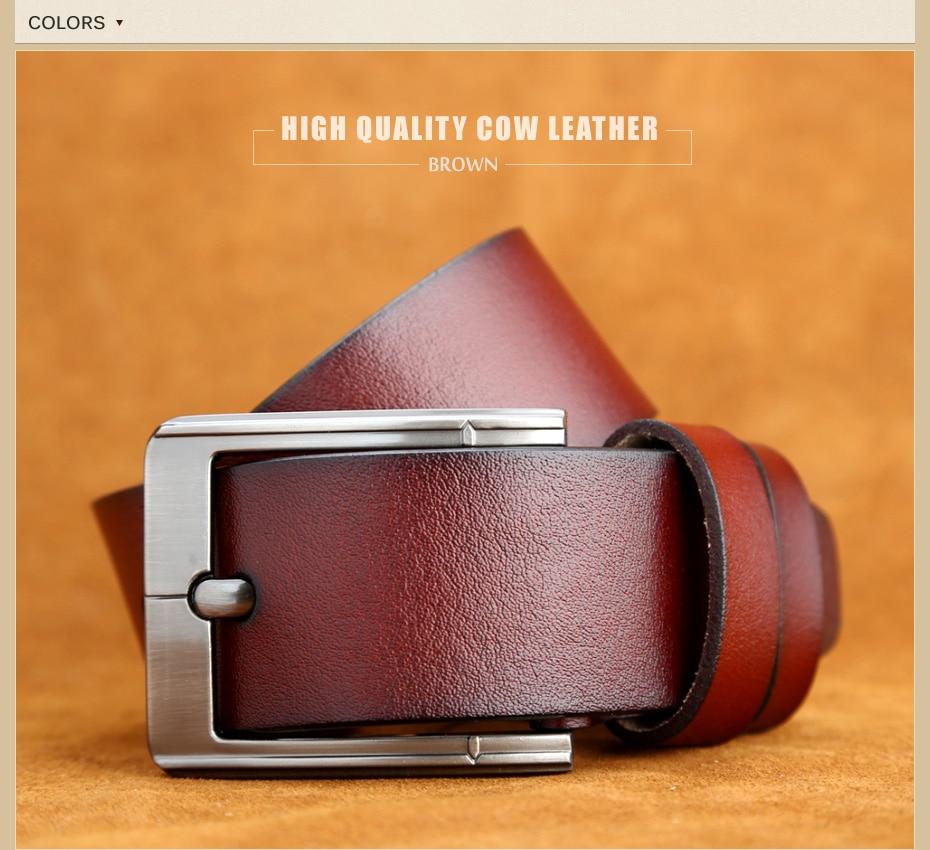 [MILUOTA]ออกแบบ 21