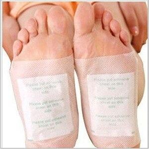 Baby Bamboo Vinegar Remove Dead Skin Foot Mask Peeling Cuticles Heel Feet Care Women Lady Beauty 20PCS foot