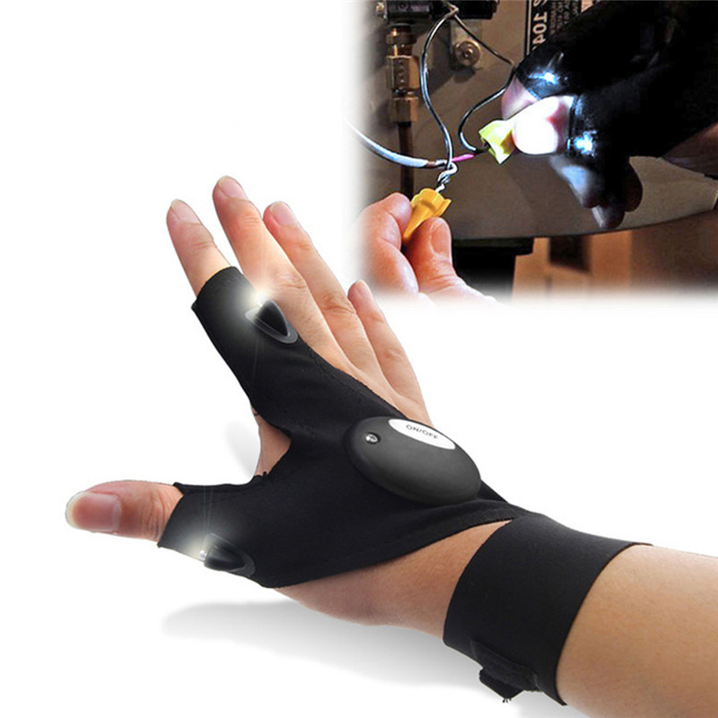 One-Piece-Fingerless-Glove-with-LED-Light-Flashlight-Glove-Camping-Hiking-Hunting-Gloves-Left-Right-Hand(2)