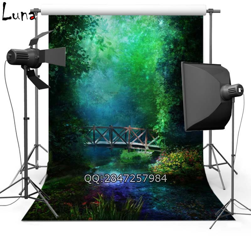 MEHOFOTO Scenil Vinyl Photography Background For Wedding Forest New Fabric Flannel Backdrop For Lover photo studio Props 2384 vinyl photography background backdrop for wedding concrete wall new fabric flannel background for children photo studio 774