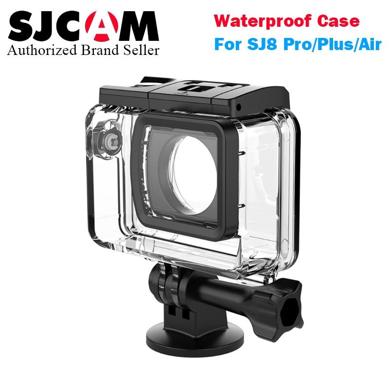 DIGITAL BAY - Custodia Cover Impermeabile Waterproof Con Touch