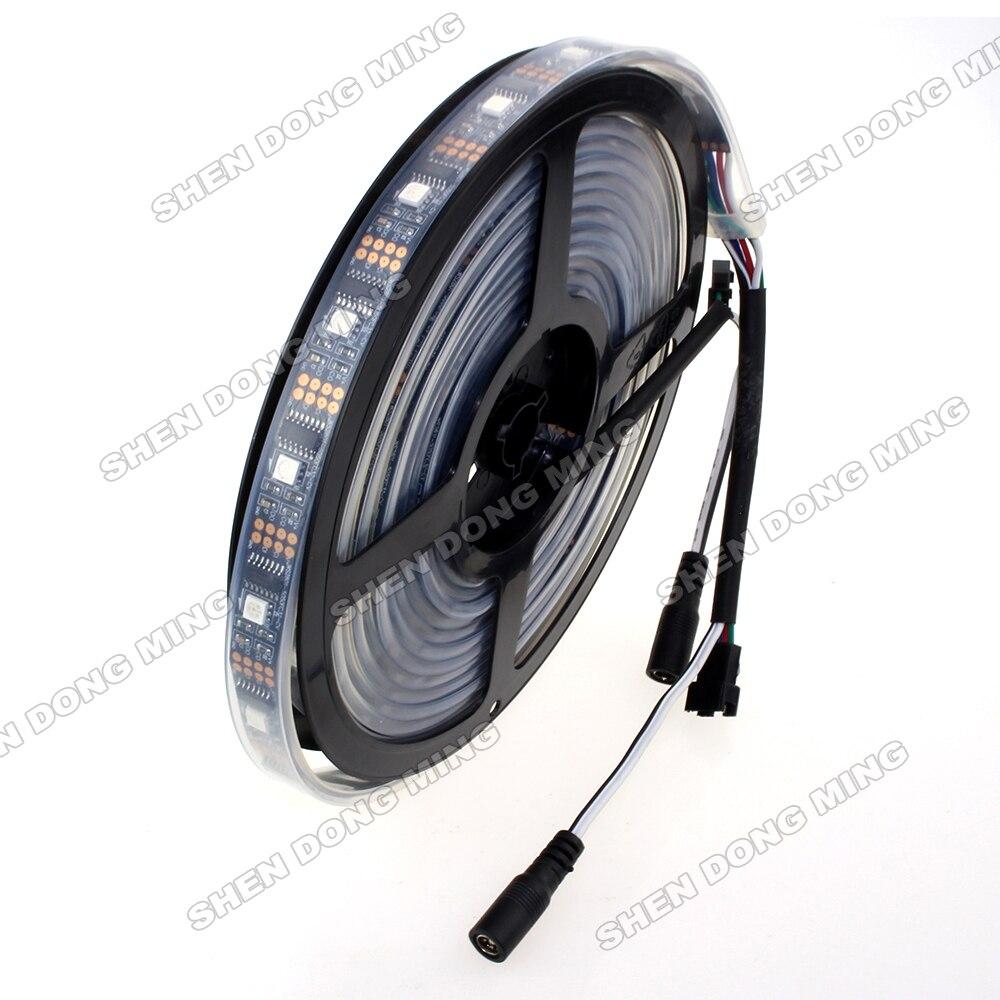 https://ae01.alicdn.com/kf/HTB16Wg2HVXXXXcMXXXXq6xXFXXXf/One-meter-to-sell-waterproof-5V-led-strip-ws2801-rgb-led-strip-ws2801-led-strip-tv.jpg