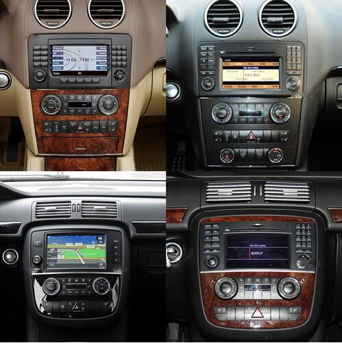 l500 touch screens цена