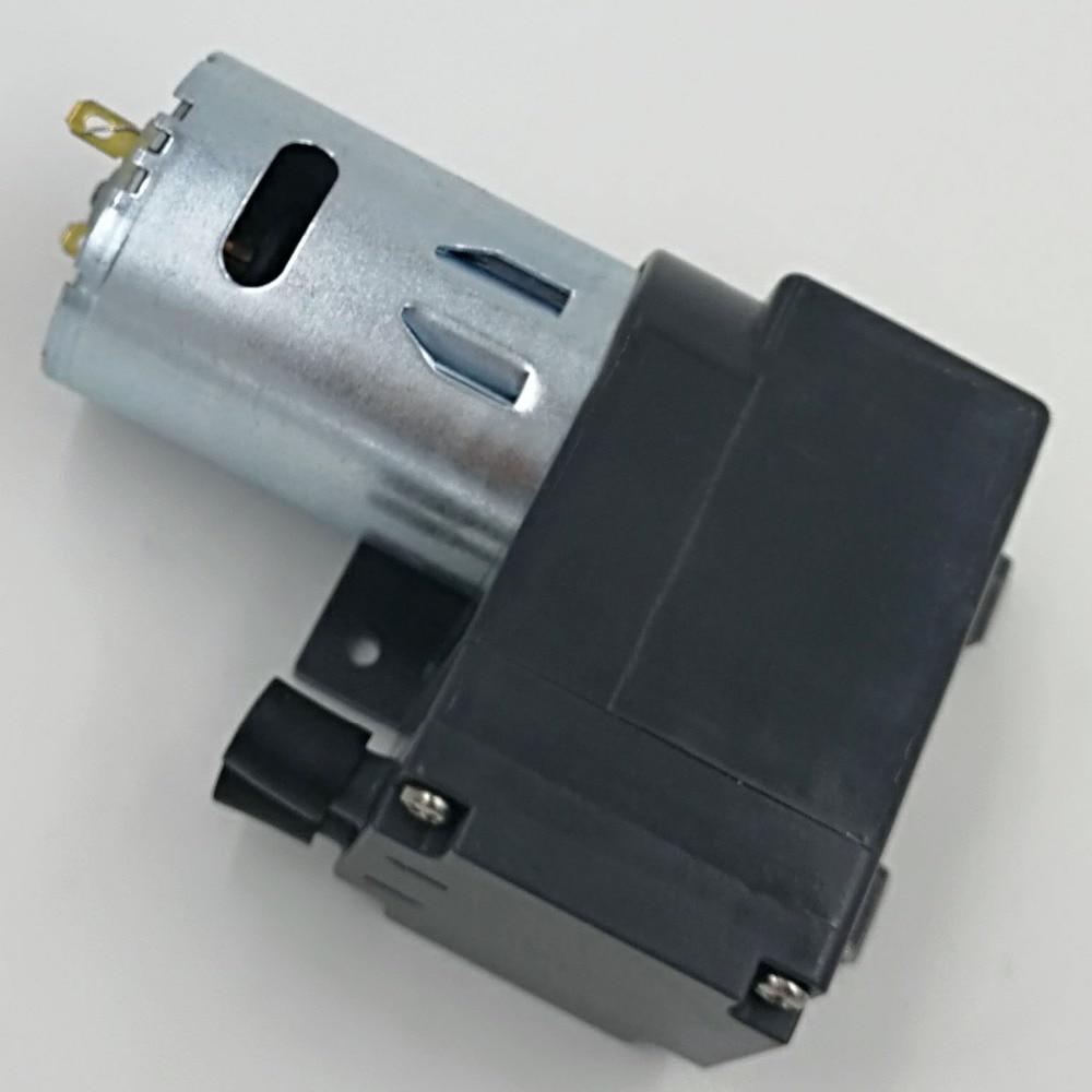 цены -90kpa vacuum DC diaphragm compressor