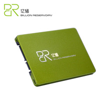 BR ssd 120 gb hard drive for computer pc hdd 2.5 sata for laptop ssd disk disco 480 gb 500gb 240gb ssd solid state drive ssd