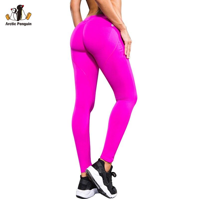 Cool Nessaj Good Quality Low Waist Leggings Push Up Pants Elastic Leggings Women Sexy Skinny Leggings ...