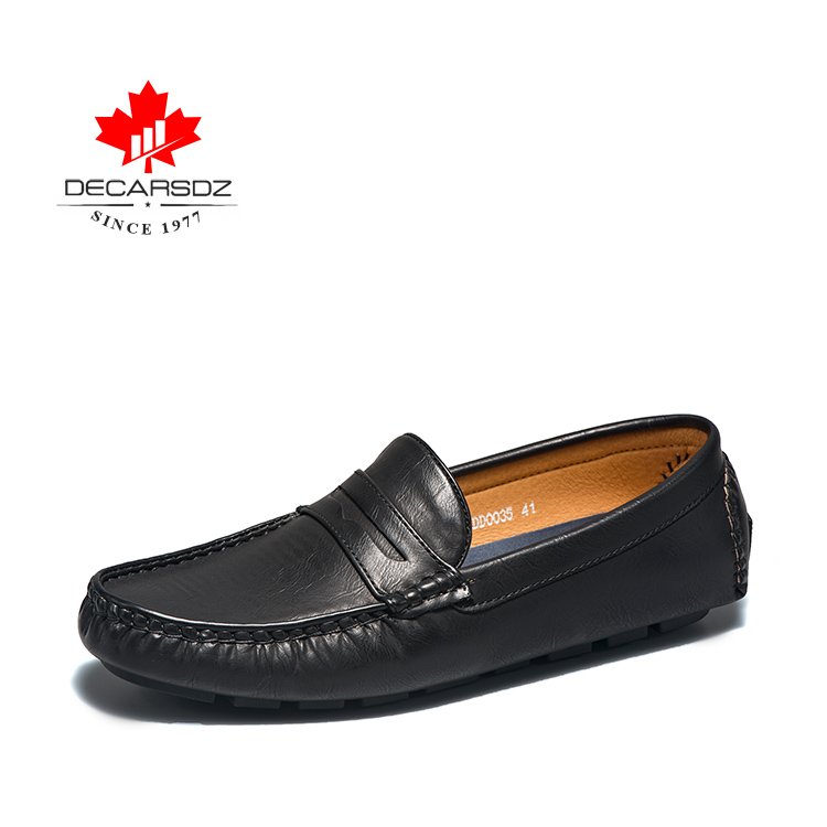 DK-DD0035-1