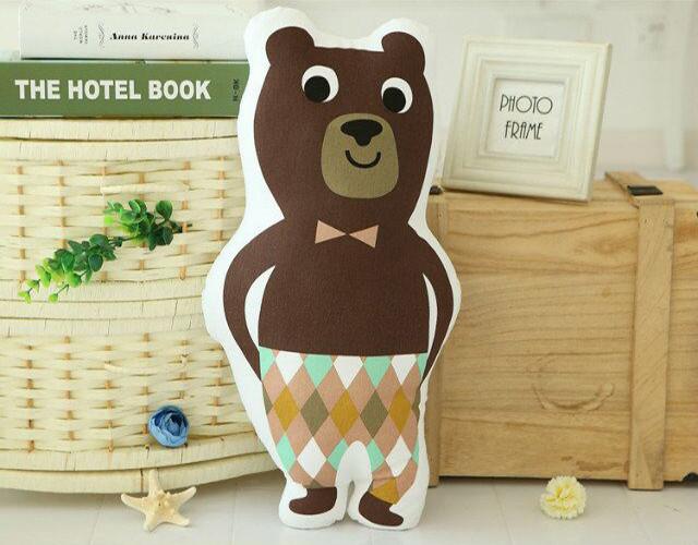 bear-panda-pillow-2