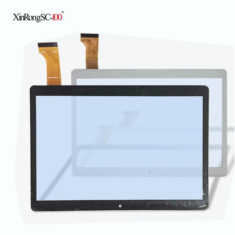 Размер: 222*157 мм 9,6 дюйма P/N JJT105-1 XLD90 CH-1069A4-PG-FPC264-V1.0 FHX 0933-FPC MK096-419 touch screen