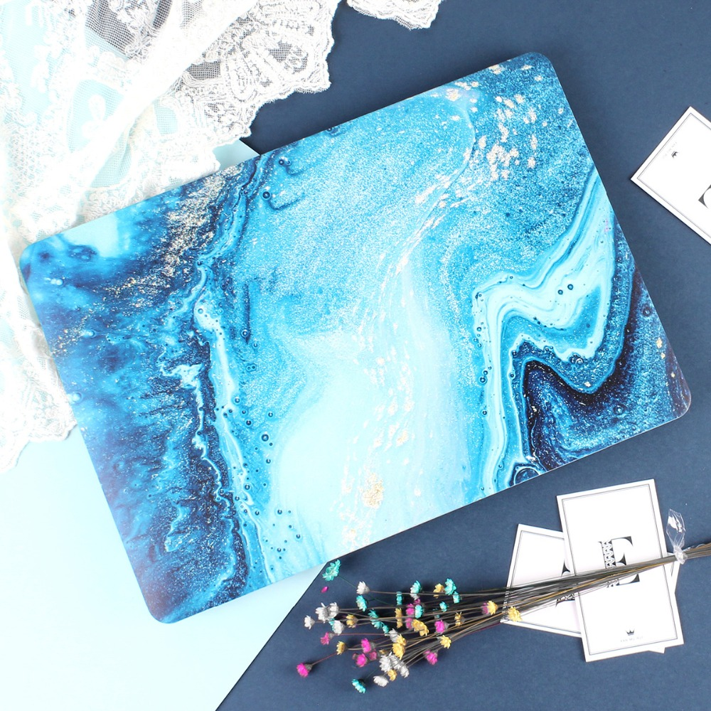 Marble Retina Case for MacBook 149