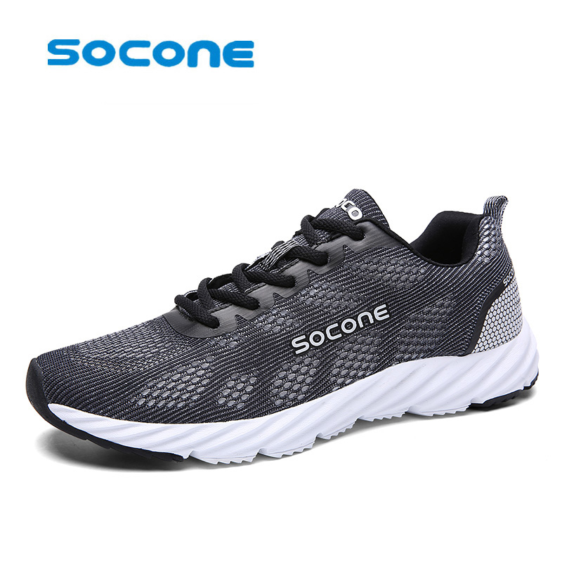 Online Get Cheap Tennis Shoes Women -Aliexpress.com | Alibaba Group