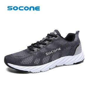 Socone sports shoes women's te