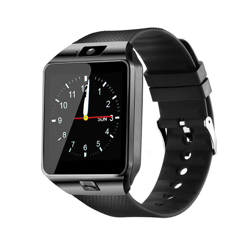 DZ09 Smart Watch DZ09 011