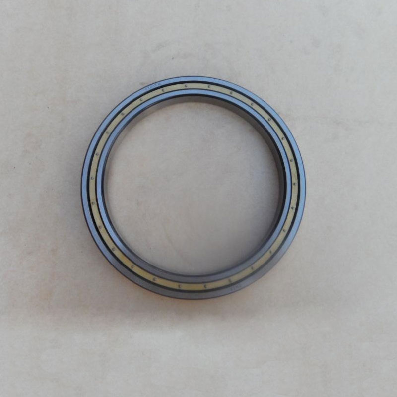 1 pieces Miniature deep groove ball bearing 6840 61840  6840M 61840M size: 200X250X24MM